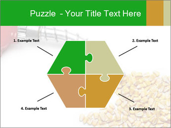 0000061532 PowerPoint Template - Slide 40