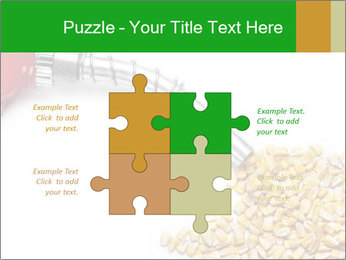 0000061532 PowerPoint Template - Slide 43