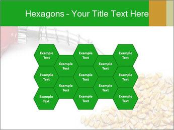 0000061532 PowerPoint Template - Slide 44