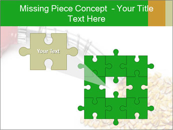 0000061532 PowerPoint Template - Slide 45