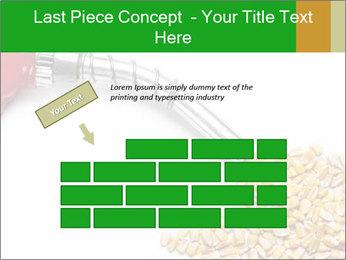 0000061532 PowerPoint Template - Slide 46
