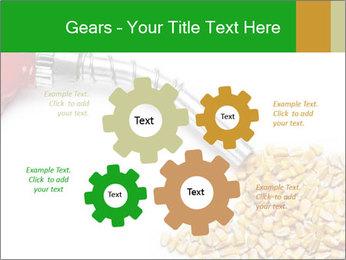 0000061532 PowerPoint Template - Slide 47