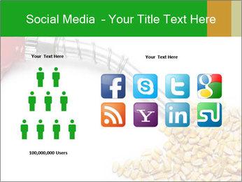 0000061532 PowerPoint Template - Slide 5