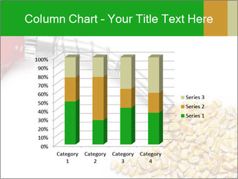 0000061532 PowerPoint Template - Slide 50