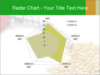 0000061532 PowerPoint Template - Slide 51