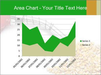 0000061532 PowerPoint Template - Slide 53