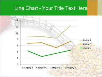 0000061532 PowerPoint Template - Slide 54