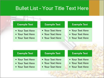 0000061532 PowerPoint Template - Slide 56