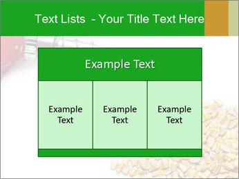 0000061532 PowerPoint Template - Slide 59
