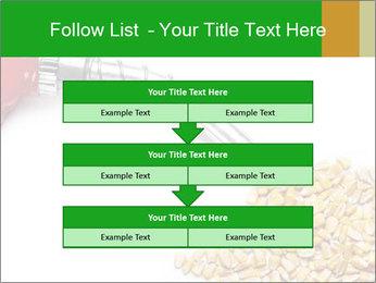 0000061532 PowerPoint Template - Slide 60