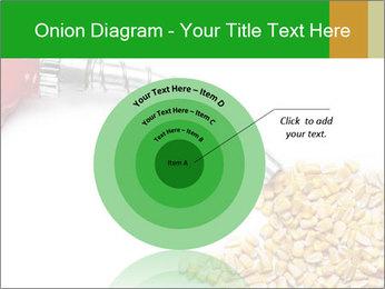 0000061532 PowerPoint Template - Slide 61