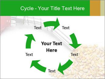 0000061532 PowerPoint Template - Slide 62