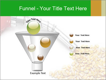 0000061532 PowerPoint Template - Slide 63