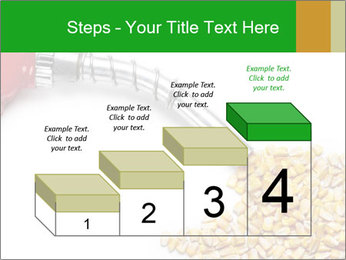 0000061532 PowerPoint Template - Slide 64