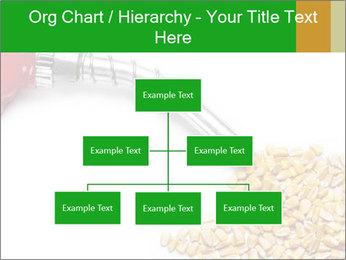 0000061532 PowerPoint Template - Slide 66