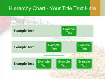 0000061532 PowerPoint Template - Slide 67