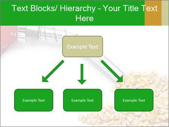 0000061532 PowerPoint Template - Slide 69