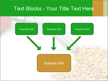 0000061532 PowerPoint Template - Slide 70