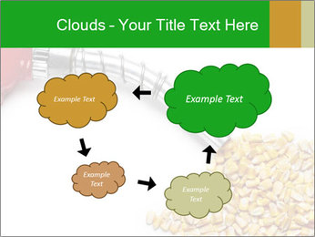 0000061532 PowerPoint Template - Slide 72