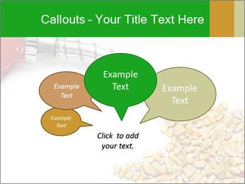 0000061532 PowerPoint Template - Slide 73