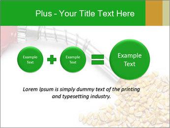 0000061532 PowerPoint Template - Slide 75