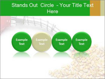 0000061532 PowerPoint Template - Slide 76
