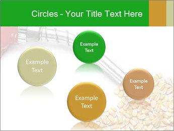 0000061532 PowerPoint Template - Slide 77
