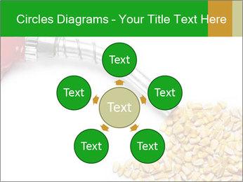 0000061532 PowerPoint Template - Slide 78
