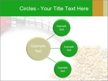 0000061532 PowerPoint Template - Slide 79