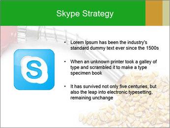 0000061532 PowerPoint Template - Slide 8