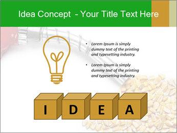 0000061532 PowerPoint Template - Slide 80