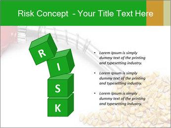 0000061532 PowerPoint Template - Slide 81