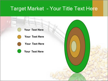 0000061532 PowerPoint Template - Slide 84