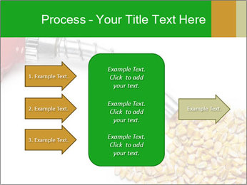 0000061532 PowerPoint Template - Slide 85
