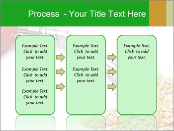 0000061532 PowerPoint Template - Slide 86