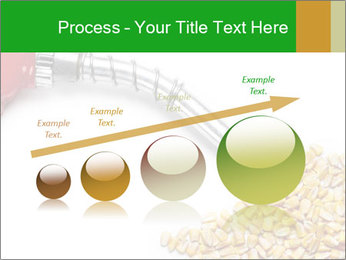 0000061532 PowerPoint Template - Slide 87