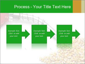 0000061532 PowerPoint Template - Slide 88