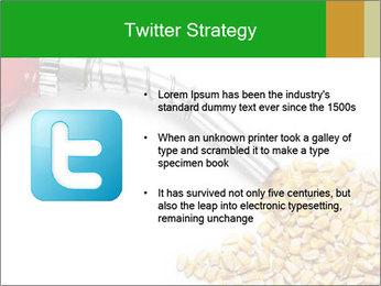 0000061532 PowerPoint Template - Slide 9