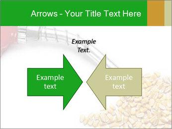 0000061532 PowerPoint Template - Slide 90