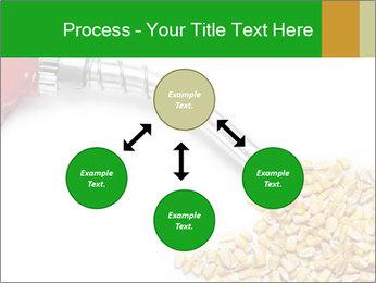 0000061532 PowerPoint Template - Slide 91