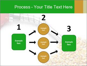 0000061532 PowerPoint Template - Slide 92