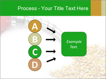 0000061532 PowerPoint Template - Slide 94