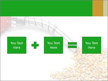 0000061532 PowerPoint Template - Slide 95