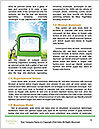 0000061532 Word Templates - Page 4