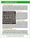 0000061532 Word Templates - Page 8