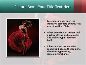 0000061534 PowerPoint Templates - Slide 13