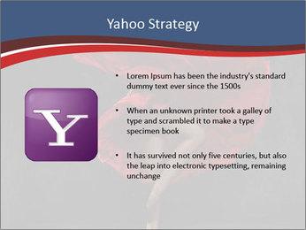 0000061535 PowerPoint Templates - Slide 11