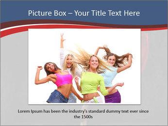 0000061535 PowerPoint Templates - Slide 15