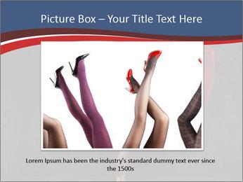 0000061535 PowerPoint Templates - Slide 16