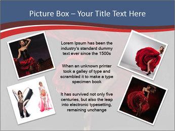 0000061535 PowerPoint Templates - Slide 24